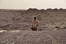 Image result for خالی شدن روستاها