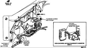 2000 ford focus spark plug wiring diagram wiring diagrams wiring diagram for 2001 ford focus the