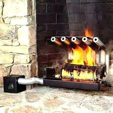 wood burning stove blower fans fan for wood burning stove wood burning fireplace blower wood burning wood burning stove blower