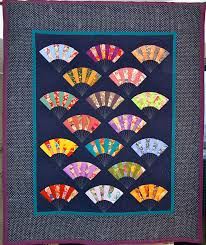 crazy quilts | Quilting | Pinterest | Japanese quilts, Asian ... & crazy quilts Adamdwight.com