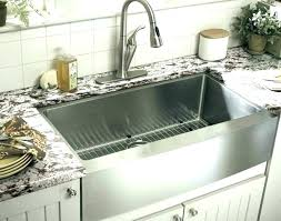 sink liners kitchen sinks extra large sink protector stainless sink protector large sink protector kitchen cool