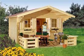 Case Di Legno Costi : Costruire una casa in legno vantaggi e cose da sapere