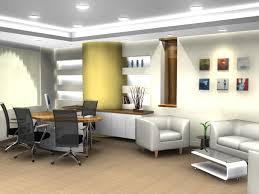 estate agent office design. Maxwell Estate(99996 70006):Commercial Office Realtor Estate Agent Gurgaon Design