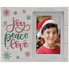 Neil Enterprises Wholesale Christmas Picture Frames Santa Frames