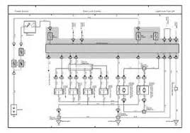 2002 toyota tundra trailer wiring diagram images 2002 toyota tundra wiring diagram 2006 toyota tundra