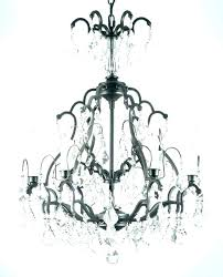 design your own chandelier design your own chandelier new modern chandelier design for living room design design your own chandelier
