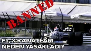 Senna kaza yapmasaydı Ferrari'ye gelecekti'' - YouTube