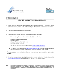 Elegant What To Write On Email When Sending Resume Madiesolution Com