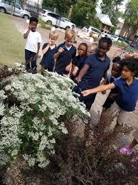 mission and vision of the city garden montessori school