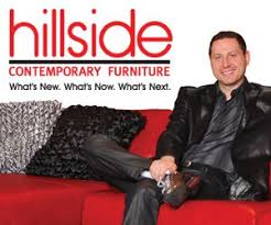 hillside contemporary furniture bloomfield hills mi. hillside furniture 24 photos u0026 reviews stores 2300 s telegraph rd bloomfield hills mi phone number yelp contemporary mi m