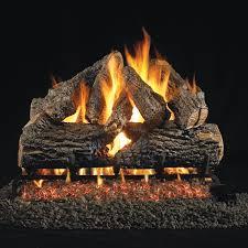 fireplaces gas fireplace units log inserts fire wooden gas propane fireplace logs fireplace logs wood