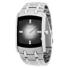 men s armitron dial watch gray target men s armitron dial watch gray