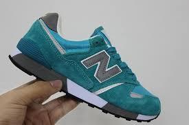 new balance hommes. 2015 new balance 446 femme blanc gris vert chaussures hommes