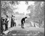 Elmwood Park, oldest 18-hole city course at 100, flourishes after ...