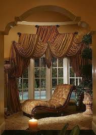 Curtain Design Ideas modern curtain design ideas for life and style