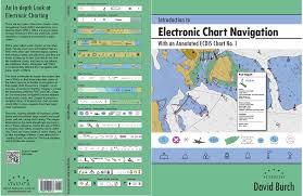 David Burch Navigation Blog 2019