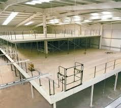 Building Mezzanine Floor Building Regulations Mezzanine Floors Commercial  Diy Mezzanine Floor Structural Steel Mezzanine Floor Racking ...