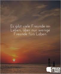 Sprüche Freundschaft Danke Schön Wahre Freunde Zitate