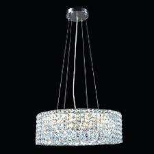 contemporary crystal chandelier modern crystal chandeliers swarovski