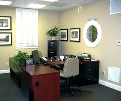 office decoration pictures. Business Office Decorating Ideas Images Of Decor Medium Size Riveting Decoration On Pictures R