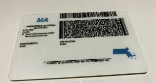 Buy Fake Massachusetts Idbook Id Scannable Ids Prices ph 7IaycSqI