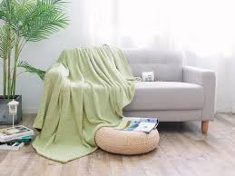 Отзывы на <b>Плед Cleo</b> (Текстиль) Royal Plush 200х150 см от ...