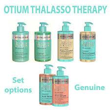 <b>Estel</b> Professional <b>OTIUM THALASSO</b> terapia disintossicante anti ...