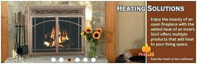 outstanding built in fireplace screens decorative metal screen doors with inc in glass fireplace screens with doors attractive