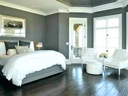 Astonishing White Bedroom Furniture Set Sets Ebay Uk Gloss Ikea ...