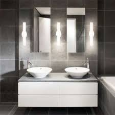 best bathroom lighting. Designer Bathroom Lights Beautiful Lighting Glamorous Modern Best Concept