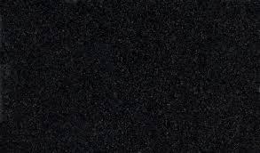 Black Granit Texture, Texture Granite, Download Photo, Background  Bgfons