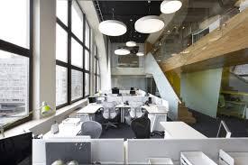 architect office design. Yandex Kiev Office Architect Design