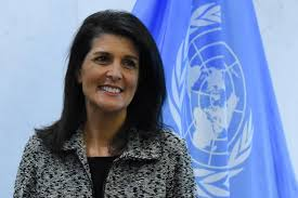 Image result for nikki haley images