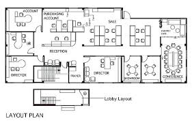 modern office design layout. Executive Office Design Layout Plan Modern Layouts . I