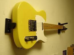 guitar wall mount for inspiring shelving ideas guitar wall mount horizontal guitar stand