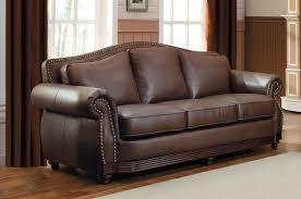 sofas center camelback leather sofa la z boy tan chenille for camelback leather sofas