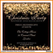 office party flyer 11 free office party invitation templates st columbaretreat house