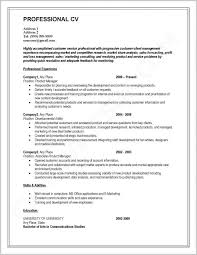 I Resume Meaning 337736 Cv Resume Definition Meaning Word Resume