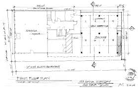 How To Draw Floor Plans Draw My Floor Plan House Plan Designs Online Build Your Free Dog