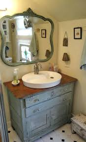 bathroom vanities vintage style. Old Fashioned Bathroom Furniture Best Vintage Vanities Ideas On Large Size Style A
