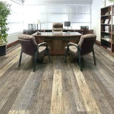 luury stallation lifeproof rigid core vinyl flooring heirloom pine lifeproof rigid core vinyl flooring