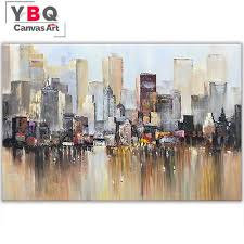 Available today at the official website uttermost.com. Affordable Modern Wall Art Decor Manufacturers Knife Palette Painting Canvas Painting Canvas Art Canvas Painting Manufacturers