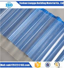 1 0mm thickness fiberglass reinforced polyester frp corrugated roofing sheet corrugated board fi