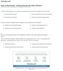 edit my essay okl mindsprout co edit my essay