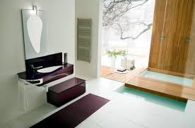 modern bathroom furniture sets. Bathroom Furniture Modern Sets H