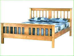 ikea sleigh bed bed slats sleigh bed bed frame slats sleigh bed slats king bed frame