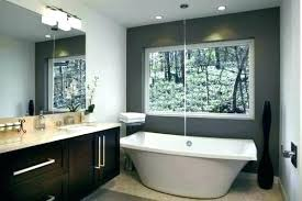 full size of small bathroom ideas freestanding bath bathtub shower combo tile corner and combination decorating