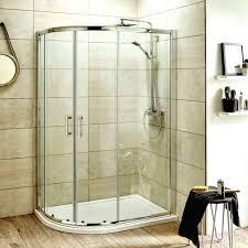shower shower doors bathtub medium size of shower doors bathtub glass semi basco shower door replacement