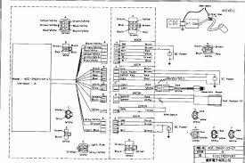2005 bmw 530i wiring schematic 2005 automotive wiring diagrams description wiring diagram bmw i wiring schematic