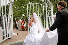 Wedding At The Villa Barone Manor 737 Throggs Neck